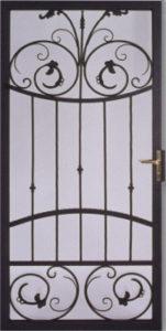 Gate Opener Repair Tomball