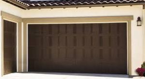 Steel Garage Doors Tomball
