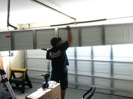 Garage Door Contractor Tomball