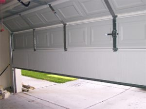 Garage Door Repair Service Tomball